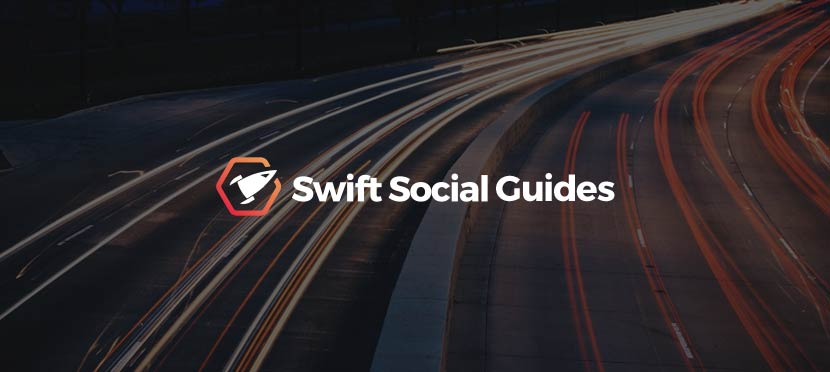 Drive Traffic with Frames – A Swift Social Guide
